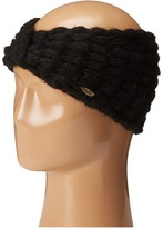 Neff Marley Turband Headband
