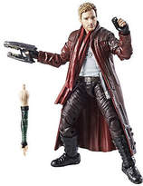 Marvel Guardians Of The Galaxy Legends Series Star-Lord