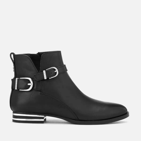 656b526fe DKNY Boots For Women - ShopStyle UK