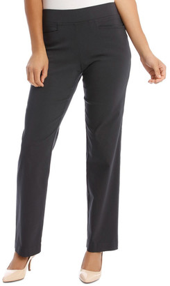Regatta Essential Straight Full Length Pant