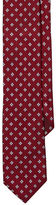 Original Penguin Playa Neat Tie