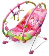 Tiny Love Gymini Bouncer, Tiny Princess by