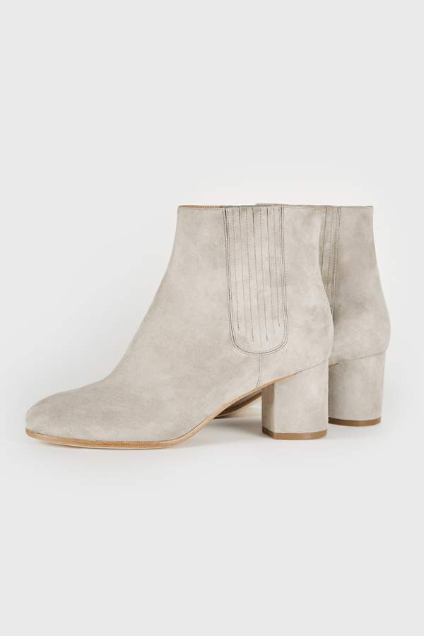 Joie Remmie Suede Boot