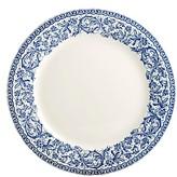 Gien Rouen Dinner Plate