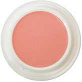 Paul & Joe Limited Edition Gel Blush - 002 Monde Imaginaire