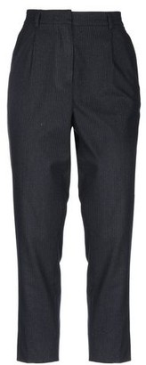 ARGONNE by PESERICO Casual trouser