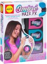 Alex Ombre Hair FX Toy