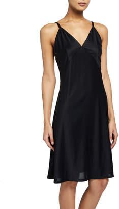 Natori Enchant Slip Nightgown