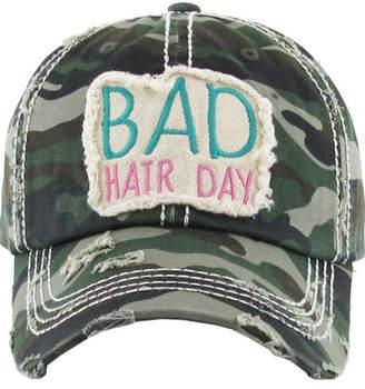 Kbethos Bad Hair Day