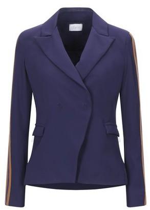 D'ELLE Suit jacket
