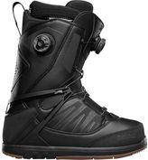 thirtytwo Focus Boa Snowboard Boot
