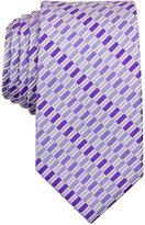 Perry Ellis Men's Connor Geo Classic Tie