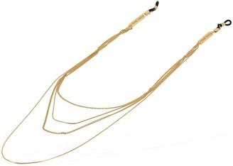 Frame Chain Aint So Plain Jane Sunglasses Chain