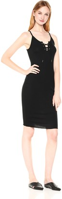 n:philanthropy n: PHILANTHROPY Women's Iona Dress