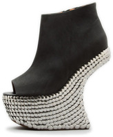 Jeffrey Campbell NIGHT-TICK