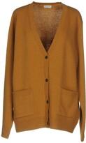 Dries Van Noten Cardigans - Item 39811795