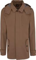 yd. Dario Dress Jacket