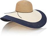 Eugenia Kim Women's Sunny Hat-IVORY