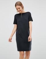 Just Female Date Dress