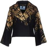Blumarine Coats - Item 41741354