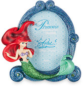 Disney Ariel Photo Frame - 3 1/2'' x 4 1/2''