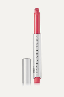 Chantecaille Lip Sleek - Flamingo