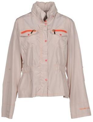 U.S. Polo Assn. Overcoat