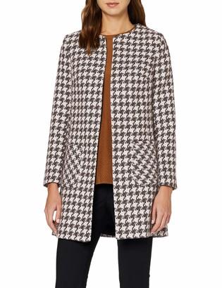 Helene Berman Women's Alice Jacket Coat