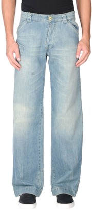 Armani Jeans Denim pants