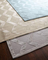 Horchow Exquisite Rugs Charlie Rug, 4' x 6'