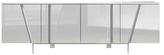 Modloft Mott Sideboard