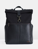 Sousse Backpack