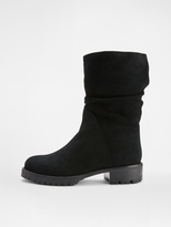 DKNY Marley Riding Boot