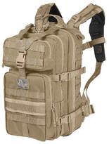 Asstd National Brand Maxpedition Falcon-II Backpack