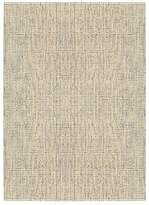 "Nourison Barclay Butera Intermix Rug - Striped, 7'9"" x 10'10"""