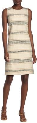 Lafayette 148 New York Twiggy Dress