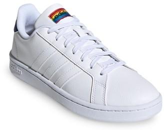 adidas Grand Court Pride Sneaker - Women's
