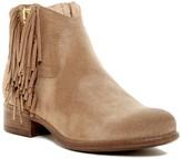 Manas Design Carolina Fringe Boot