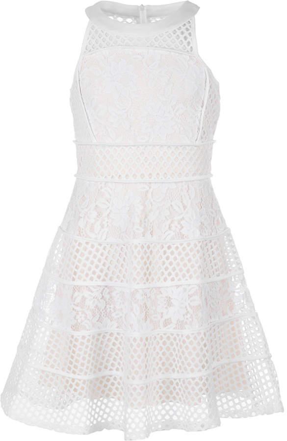 b6968b17942 Us Angels Girls  Dresses - ShopStyle