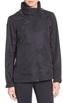 adidas 'Wandertag' CLIMAPROOF ® Waterproof Jacket