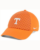 Nike Tennessee Volunteers Benassi Hook H86 Cap