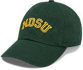 PINK North Dakota State University Baseball Hat
