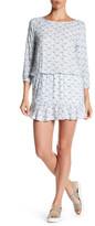 Soft Joie Arryn B Print Dress