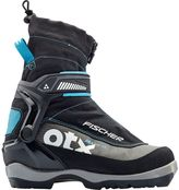 Fischer Offtrack 5 BC My Style Touring Boot
