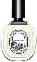 Diptyque Philosykos Eau de Toilette - 50 ml