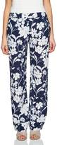1 STATE 1.STATE Print Pants