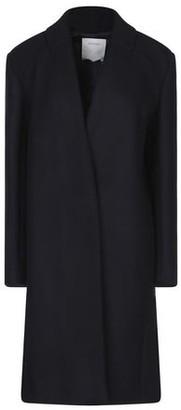 Sportmax Coat