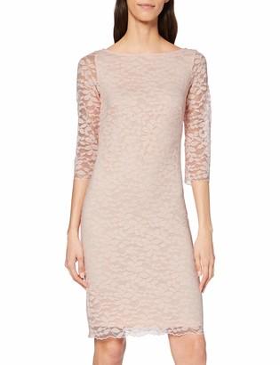 Esprit Women's 020EO1E332 Business Casual Dress
