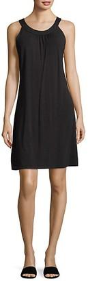 Tommy Bahama Designed Sheath Dress