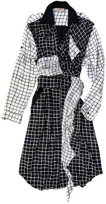 Preen Multicolour Dress for Women